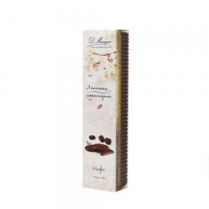 Шоколадные лепестки