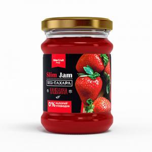 Slim Jam (Слим Джем)