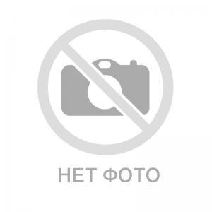 Чипсы Амарантовые с солью, 90г «Ешь здорОво»